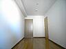 寝室,3LDK,面積66.45m2,賃料12.2万円,JR総武線 新小岩駅 徒歩11分,,東京都葛飾区西新小岩4丁目