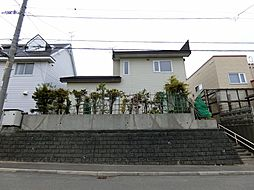 北海道札幌市厚別区厚別東一条5丁目3-4