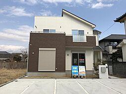 福島県いわき市錦町糠塚
