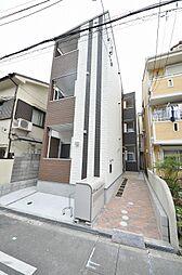 姫島駅 5.4万円