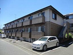 三ツ境駅 6.3万円
