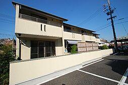 [一戸建] 愛知県名古屋市東区徳川1丁目 の賃貸【/】の外観