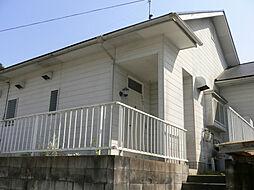 [一戸建] 福岡県筑紫郡那珂川町後野5丁目 の賃貸【/】の外観