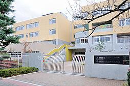 芦花中学校