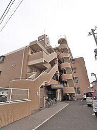 ホーユウパレス南仙台