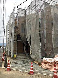 福島県福島市北沢又字下八計
