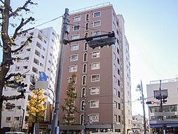杉並 区成田東4丁目  ハイライフ阿佐ヶ谷