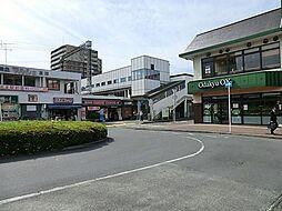 座間駅(小田急...