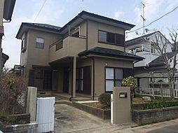 埼玉県加須市栄3477-25