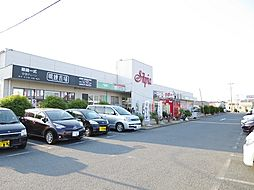 東松山ショッピ...