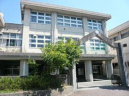 松田中学校(4...