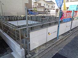 竹田駅 4,280万円