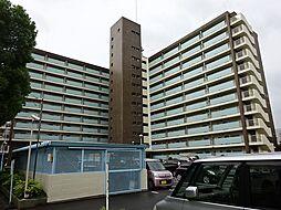 すみれ橋第一コーポ二号棟 中古マンション