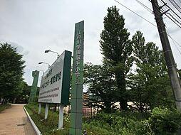 私立江戸川学園...