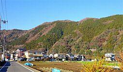 津久井景色