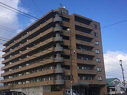 福井市長本町 中古マンション  アパガーデンコート長本町