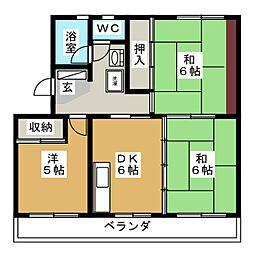掛川駅 4.0万円