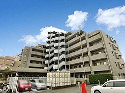 ステイツ西立川昭和記念公園8階 西立川駅歩3分