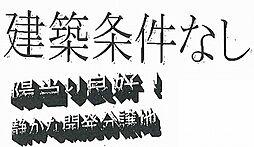 平塚市真田 土...