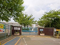 新郷東小学校8...