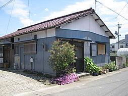 [一戸建] 愛知県春日井市中新町1丁目 の賃貸【/】の外観