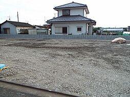 現地写真(平成...