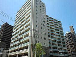 ザパークハウス町田