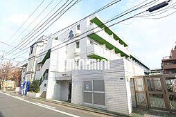 東門前駅 4.0万円