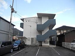 高瀬駅 2.9万円