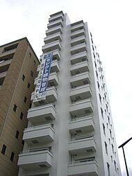 キャピトル天神橋[10階]の外観