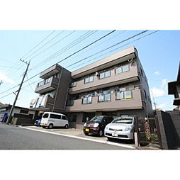 川崎大師駅 2.0万円