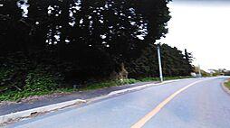 香取郡多古町染井