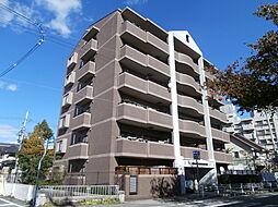 クレオ東園田町