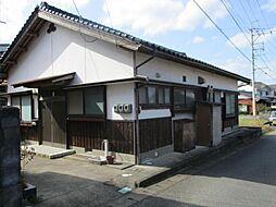 鳥取県鳥取市気高町新町3丁目95