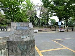 芦山公園 (約...