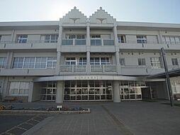 台原中学校