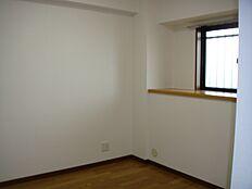 14階 洋室