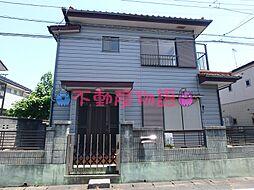 埼玉県坂戸市元町67-4