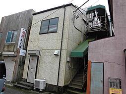 仲ノ町駅 2.8万円