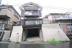 埼玉県所沢市大字上山口