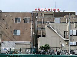 病院 78m ...