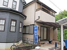 大阪府貝塚市三ツ松1382-3