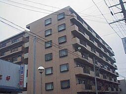 日神パレステージ浜松1