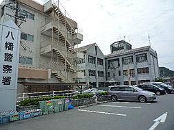 コンフォート隅田口[1階]の外観