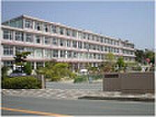 富塚小学校
