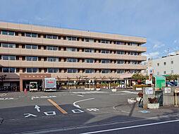 日本鋼管病院_...