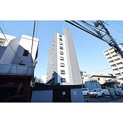 アーバンS脇田町[406号室]の外観