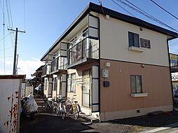 滑津駅 3.0万円