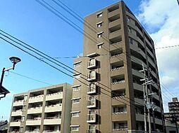 ブランズ桜井 中古マンション