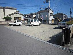 土山駅 0.5万円
